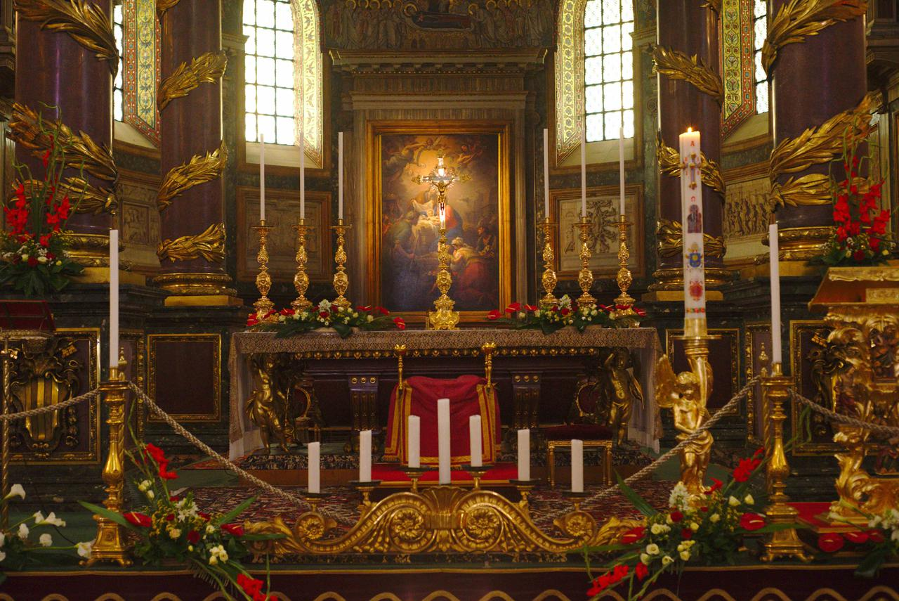 /galleries/2015/Rome/Day3/church1.jpg