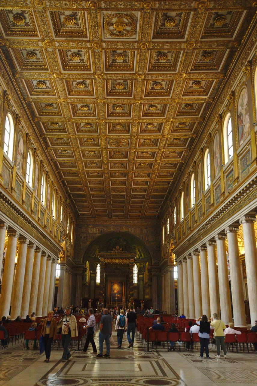 /galleries/2015/Rome/Day3/church3.jpg