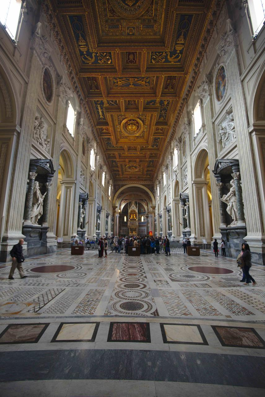 /galleries/2015/Rome/Day3/church4.jpg
